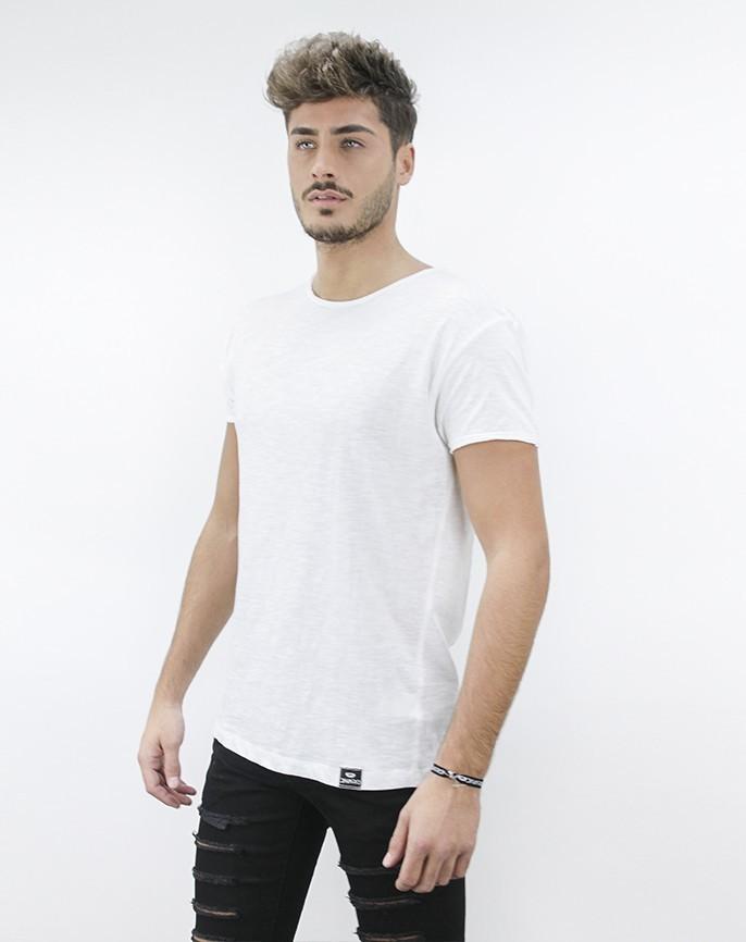 Aliexpress.com: Comprar 2017 mujeres camiseta verano sexy