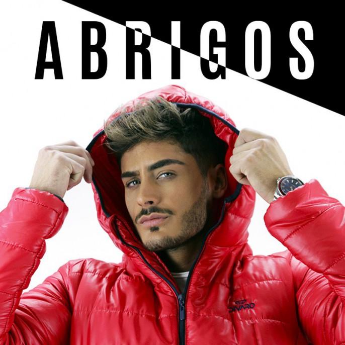 Blazer - Abrigos - Chaquetas